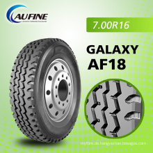 Hohe Qualität-Reifen für leicht-LKW