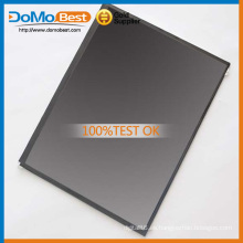 reemplazo de 7,9 '' negro lcd para ipad 2 retina para el reemplazo de pantalla lcd ipad 2