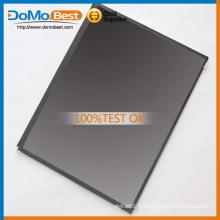 remplacement de lcd 7,9 '' noir pour ipad 2 la rétine pour remplacement lcd ipad 2