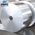 Excellent Hot Rolled Cost Price Coated Aluminum Coil 1060 1070 1070 China Aluminum Coil