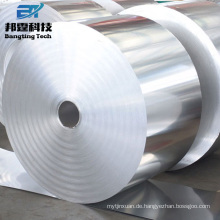 Aluminiumspule 3104 H19 für Dosenkörper mit niedrigem Preis