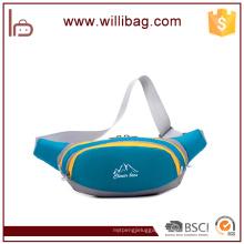 New Style Outdoor Travel Sports Fanny Running Waist Belt Bag