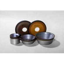 Алмазные колеса, шлифовальные диски маховика CBN