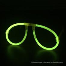 party light lunettes jouets