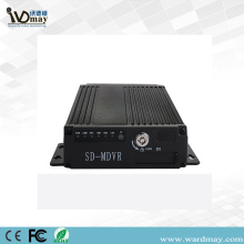 4chs 720p HD MDVR Dari Wardmay Ltd