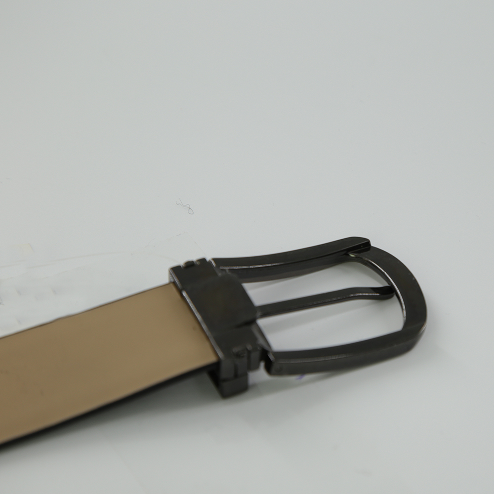 Geunine Leather Belt