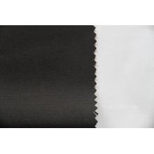 Tecido de poliéster tecidos lycra de alta qualidade 4 caminho esticar