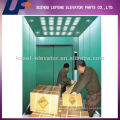 Weight/ Cargo/ Goods Lift Elevator