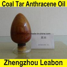 Extracto de carbón de antraceno Extracto de carbón Carbón Verde Aceite de alquitrán de hulla