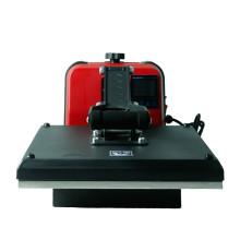 HP3802N Máquina de impresión caliente de la transferencia del calor de la camiseta de la sublimación de la venta