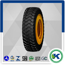 Alta qualidade henan otr pneus, pronta entrega com garantia de garantia