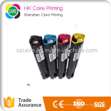 Toner Cartridge Compatible for Epson Lp S5300 at Factory Price