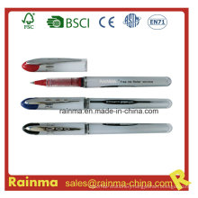 Fountain Pen for Office Supply