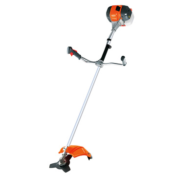 139C Brush Cutter Farm Machine Price