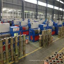 13DT RBD (1,2-4,0) 450-Draht-Maschine Kupferstab Durchschlagskabel machen Ausrüstung