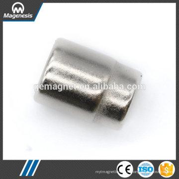 Оптовая высшего качества постоянного магнита для продажи
