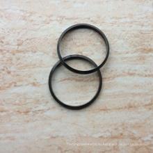 Диаметр внутреннего диаметра 90 мм Вольфрамовое стальное кольцо для чернильной чашки