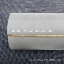 Demalong Supply FeCrAl Sintered Fiber Felt Filter Stainless Steel Wire Mesh