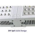 Full Spectrum 300w LED wachsen Licht