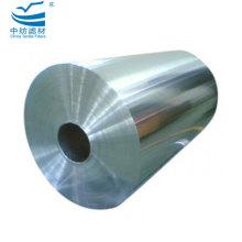 Aluminiumfolie Luftfilter Material Großhandel