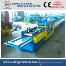 Hydraulic Cutting Door Panel Forming Machine