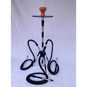 Spider shape hookah shisha party club personal