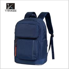 Sac à dos d'école de Polo / sac à dos de skateboard de vente / sac à dos de sac de mode