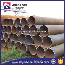 large diameter corrugated steel pipe,welded steel pipe
