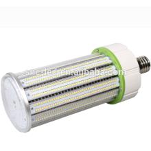 СНС DLC ул кул ЗАВЯЛЕНЫ ip64 водонепроницаемый 30 Вт 40 Вт 60 Вт 80 Вт 100 Вт 120 Вт 150 Вт высокий люмен светодиодные лампы