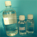 Hydrazine hydrate N2H4·H2O 40%- 80%