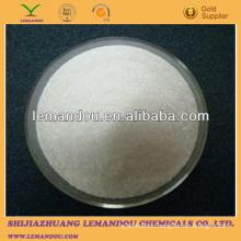 sweetener Erythritol