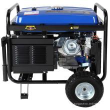 Générateur d'essence portatif de haute qualité de 12kw de Hottttt