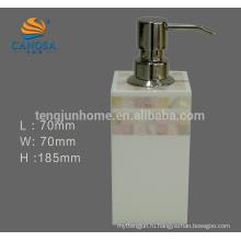 Диспенсер для жидкого мыла из китайской пресной воды для дома