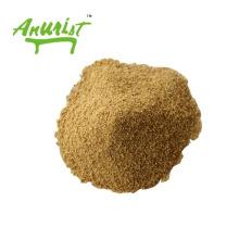 Choline Chlorure 70% maïs COB Chine Fournisseur