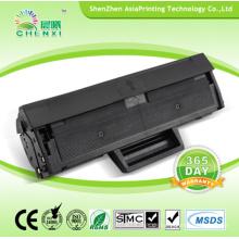 Kompatible Toner 111s Tonerkartusche für Samsung Druckerpatrone