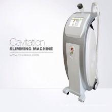 sistema de emagrecimento cavitação lipo rf