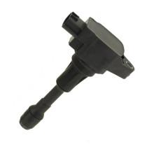 UF638 5C1754 22448-JF00B IGC0079 22448JF00B para paquete de bobina de encendido nissan gt-r
