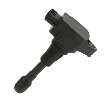 UF638 5C1754 22448-JF00B IGC0079 22448JF00B for nissan gt-r ignition coil pack