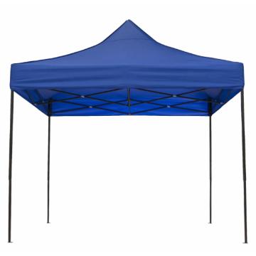 Protection solaire de tente pliante