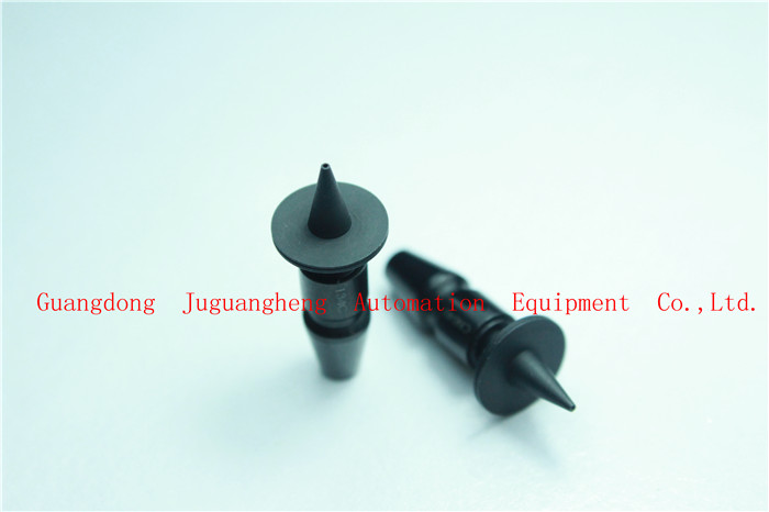 Samsung CP45 CN040 Nozzle for SMT Machine