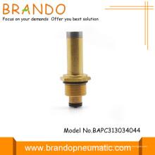 CNG-Schiene Zylinder Druck Druckminderer Magnetventil Ventil Stößel