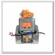 K619 Countertop Automatic Orange Juicer