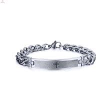 Derniers bracelets versets bibliques, bracelets chrétiens gratuits avec des versets de la Bible