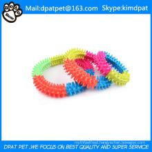 TPR Pet Toy