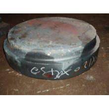 4340 4330V Сплав из легированной стали