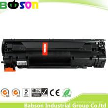 Compatible con el precio moderado del tóner para CB436A