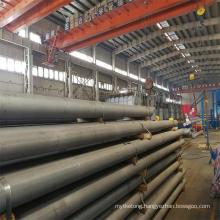 7068 6063 7075 6082 T6 Aluminum Bar Rod in Stock