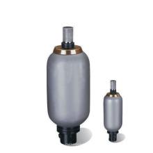 Guter Preis Niederdruck-Hydraulik-Blasenspeicher