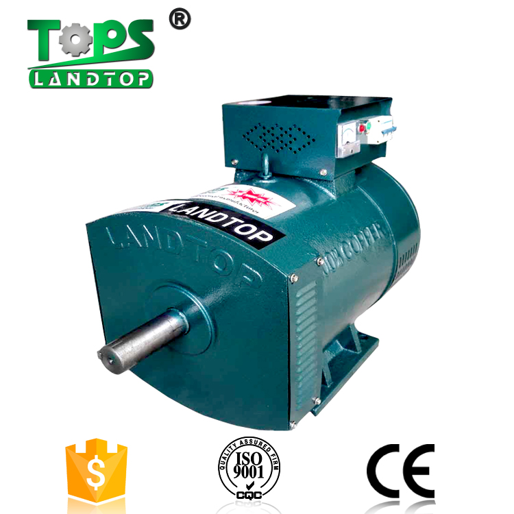 TOPS-Power-single-phase-7-5-kva (2)