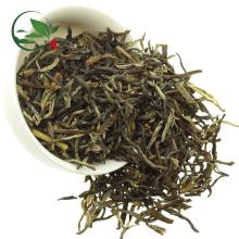 RunganicT Jasmine Yinhao Tea